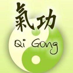 QiGong im Erzgebirge