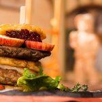 Kulinarik -Foto: Andreas Krone